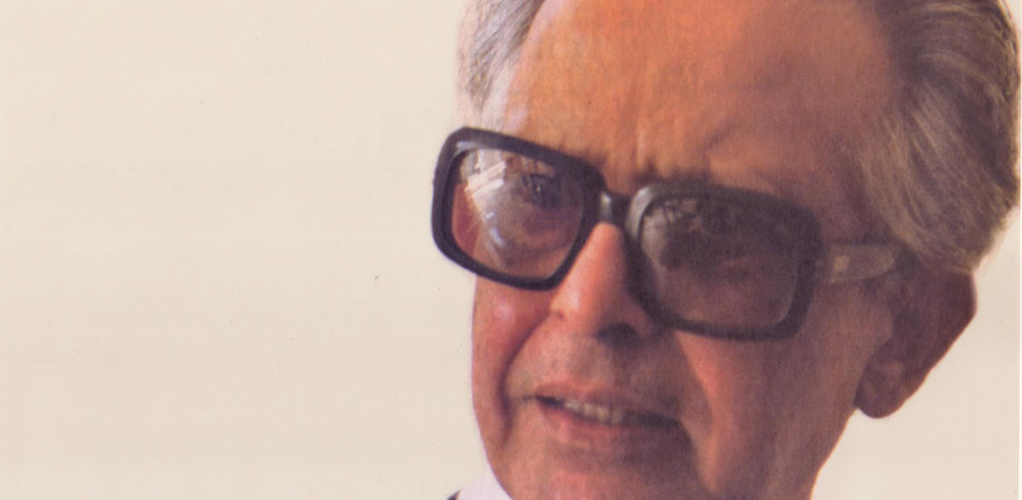 Everything you must know on RK Laxman