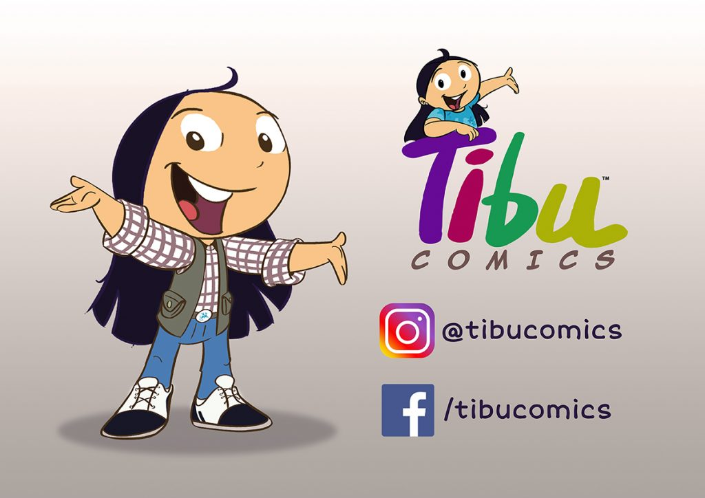 get introduced to the best Indian comics